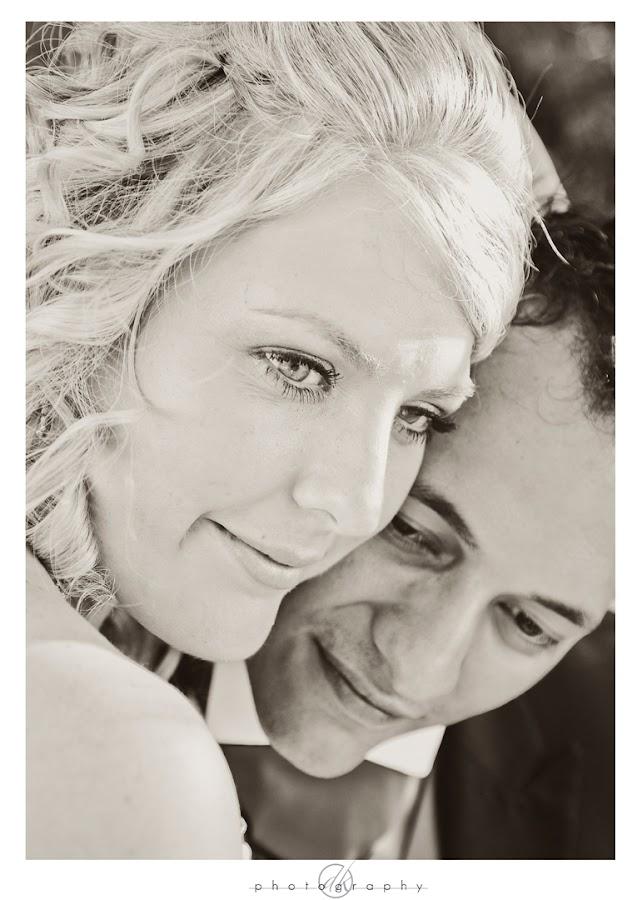 DK Photography Mari26 Mariette & Wikus's Wedding in Hazendal Wine Estate, Stellenbosch  Cape Town Wedding photographer