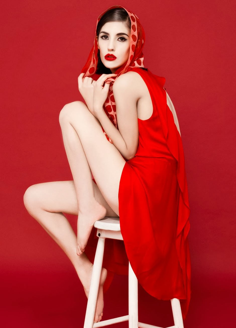 Red+American+Beauty002