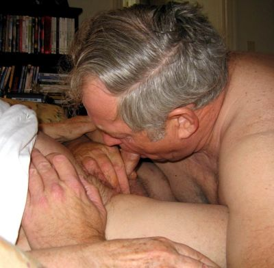 Aging and sexual activity