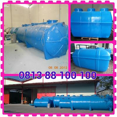 septic tank biotech, stp, ipal, sewage treatment plant biotech, portable toilet, daftar harga septic tank, produk, bubuk bakteri, biofil, bioseptic