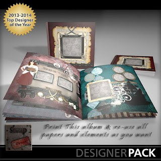 http://www.mymemories.com/store/display_product_page?id=RVVC-PB-1508-91736&r=Scrap%27n%27Design_by_Rv_MacSouli