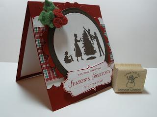 Barb+Gornick+Welcome+Christmas+Card+.jpg