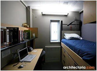 BEDROOMS DECORATING IDEAS: Dormitory photos Dorms pictures Bedroom