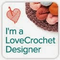 Love Crochet Pattern Shop