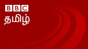 La BBC suspende sus emisiones de radio en Sri Lanka