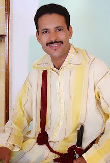 tachlhit 2013 2014 amarg amayno tachlhit 2014 amazigh musique mp3