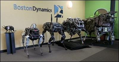 http://www.aluth.com/2015/12/spot-four-legged-robot.html