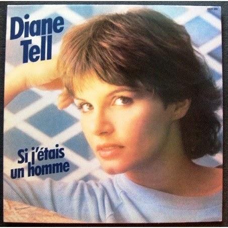 http://chansondamour.fr/diane-tell-jetais-homme/