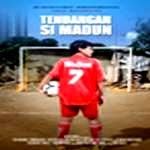 DOWNLOAD MP3 OST TENDANGAN SI MADUN GOL MNCTV YUSUF MAHARDIKA BARON LIRIK LAGU KALIAN