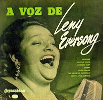Leny Everson