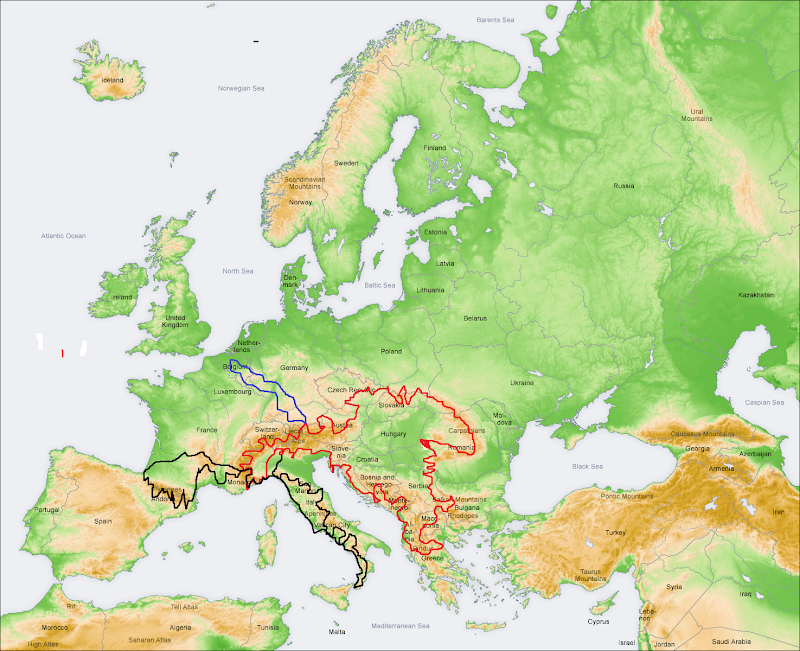 europe-map-of-europe-physical-relief.png