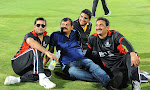 Tollywood Cricket League at Vizag Match Photos Stills-thumbnail