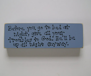 ifrogcrafts & more: Forgiveness - Its not always simple, but always ...