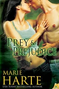 Prey & Prejudice