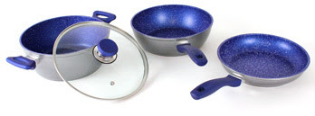 in cucina con violetta: media shopping e il nuovissimo set di ... - Mediashopping Casa E Cucina