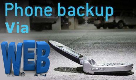 bsnl bangalore landline shifting form download