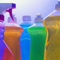 Download Aprenda a Fazer Detergente Caseiro