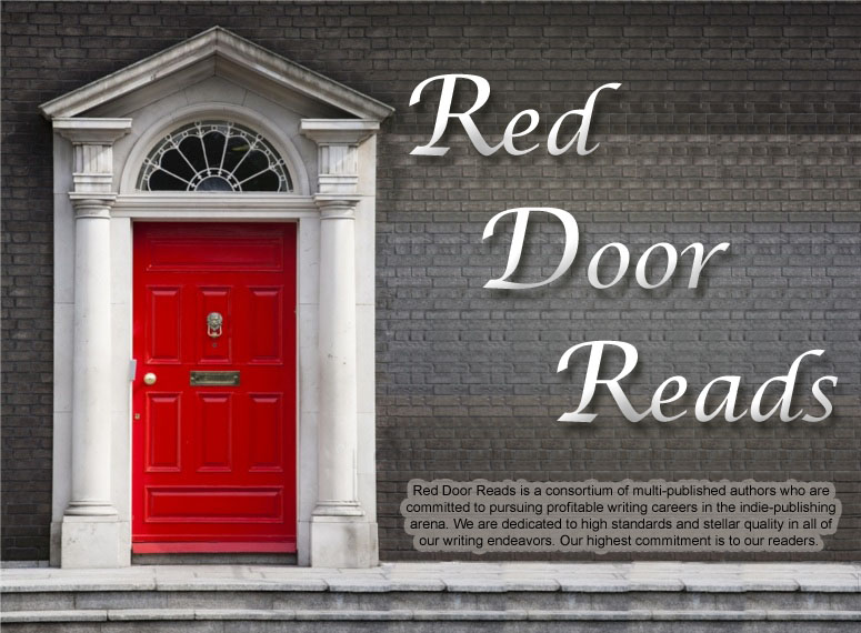 Red Door Reads