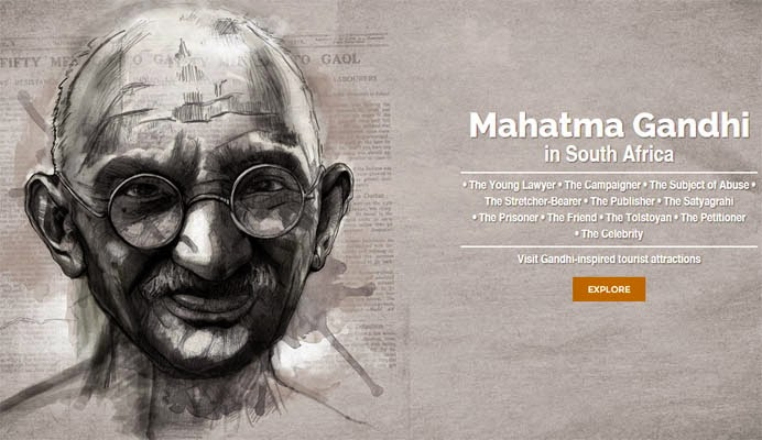 role of mahatma gandhi in freedom Gandhi on the role of women in freedom struggle by mahima s acttuthan (jd) the indian freedom struggle has conventionally been associated with the organized nationalist movement of satyagraha, non-violence and its major advocates-gandhi, nehru and patel.
