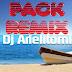 Pack Remix Dj Arielitomix
