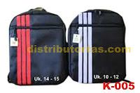 tas mini, tas kecil, tas pinggang, tas promosi, tas souvenir, tas murah, produsen tas, pengrajin tas, distributor tas, pabrik tas, vendor tas, supplier tas