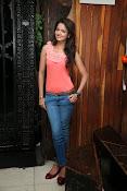 Cute Shanvi Glamorous Photos Gallery-thumbnail-6