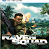 FREE DOWNLOAD GAME Raven Squad Operation Hidden Dagger FULL VERSION (PC/ENG) MEDIAFIRE LINK