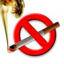 Langkah Meraih Sehat Dunia dan Akhirat dengan Hidup Tanpa Rokok