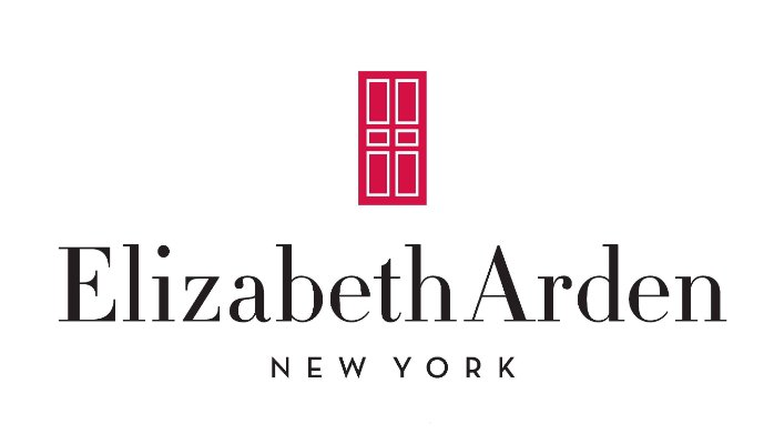 boutique elizabeth arden paris