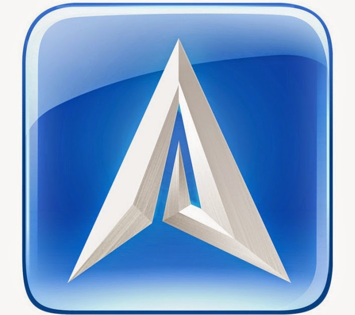 Download Avant Browser 2015 Build 10 For Windows