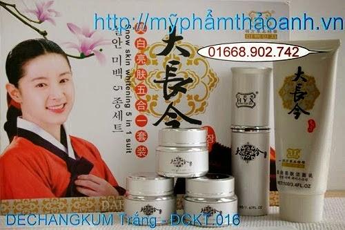 tan mỡ bụng với Kem massag nhập khẩu từ Hàn Quốc, Pháp, Hồng Kông và Nhật