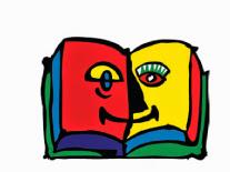 Guia de Programação Cultural completo da XXIII Bienal do Livro de São Paulo