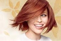 Coloration cheveux et allaitement