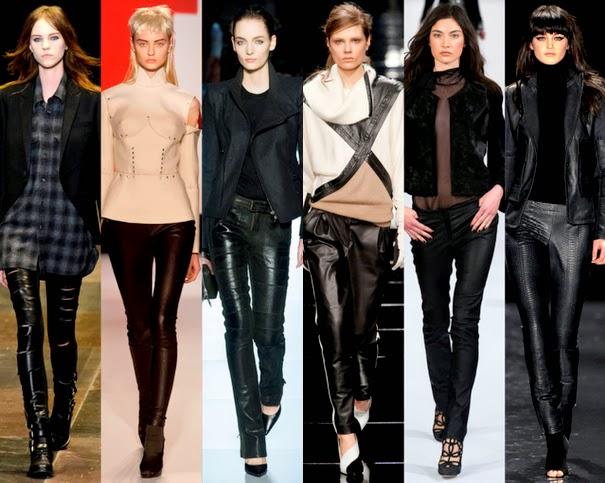 Negro-Leather-Pants-imprescindibles-Pantalones-de-Piel-Otoño-Invierno2013-2014-godustyle