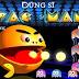 Tải Dũng sĩ Pac-Man miễn phí