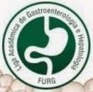 Liga de Gastroenterologia e Hepatologia
