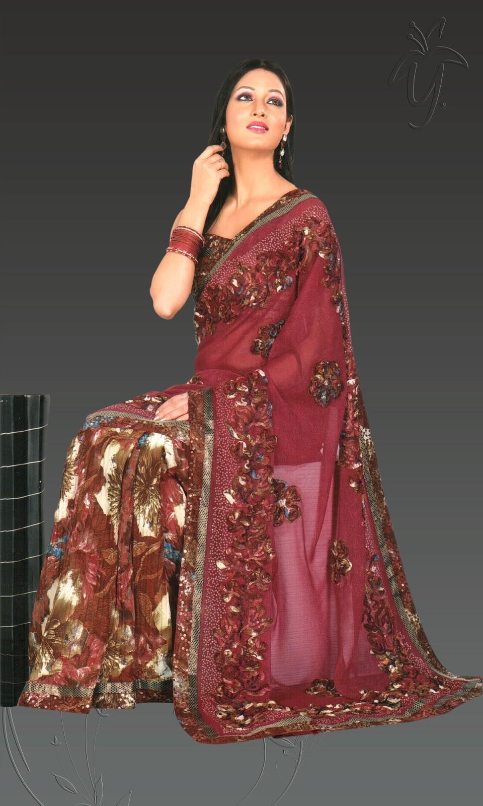 Duji nanda fashion designer Careers Treasure Design Studio Embellished Talk