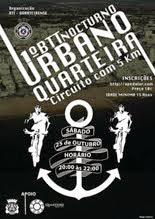 25OUT * QUARTEIRA