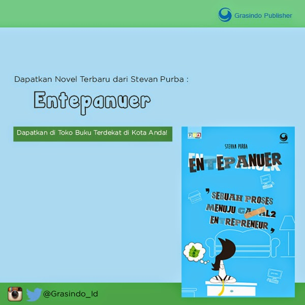 https://www.facebook.com/notes/grasindo-publisher/entepanuer-karya-stevan-purba/739873949424961