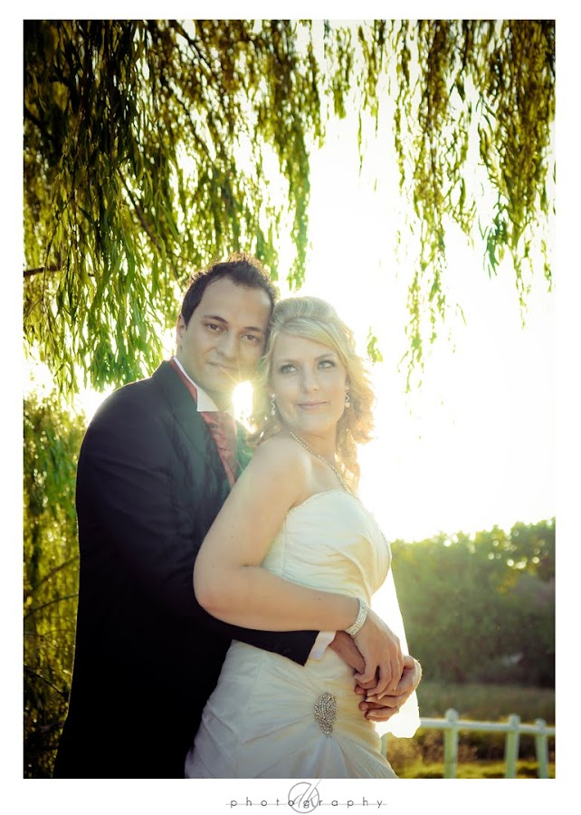 DK Photography Mari27 Mariette & Wikus's Wedding in Hazendal Wine Estate, Stellenbosch  Cape Town Wedding photographer