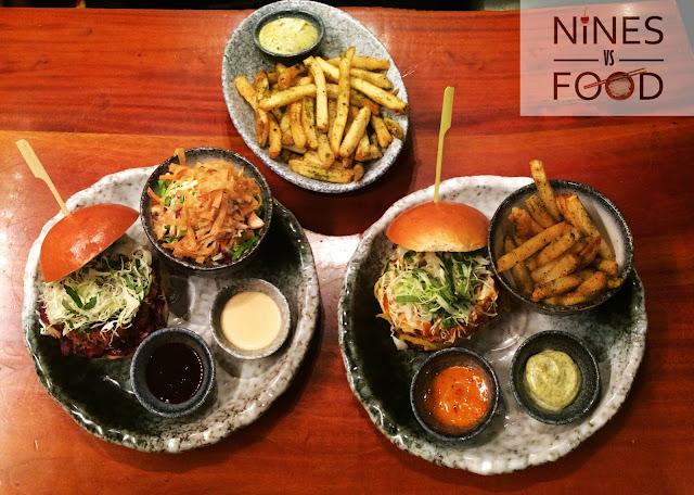 Nines vs. Food - Yabu Katsu Burger-1.jpg