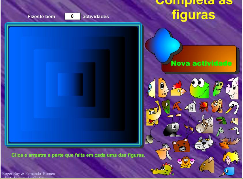 http://diadematematica.com.br/jogos/2010/03/19/jogos-matematicos-do-infantil-completa/