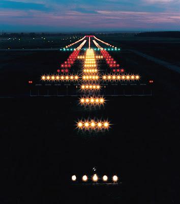 Keselamatan Penerbangan di Penerbad