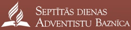 Adventisti Latvijā