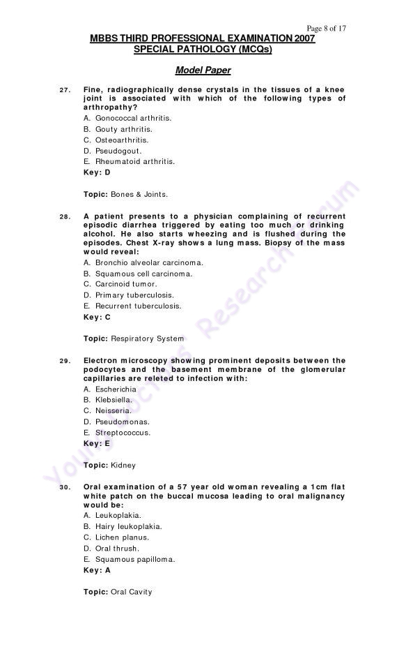 how many subjects can i take at college lehman service writing template