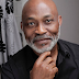 RMD Decides To Shave His Beards, Shares Last Photo