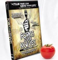 Troque a faca pelo garfo
