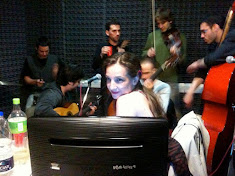 Confesionario Radio