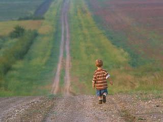La Calle de tu Vida