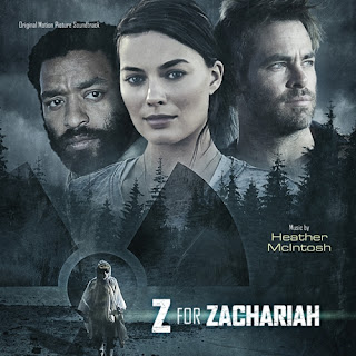 z for zachariah soundtracks